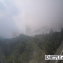 Genting Highlands