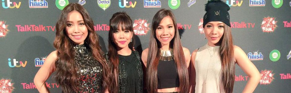 4th Impact Biography: Chasing the Dreams