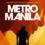 Netflix Movies – A Metro Manila Story